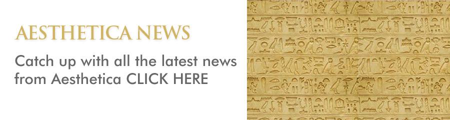 home-news-image