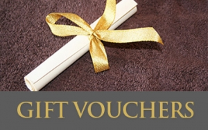 icon-gift-vouchers