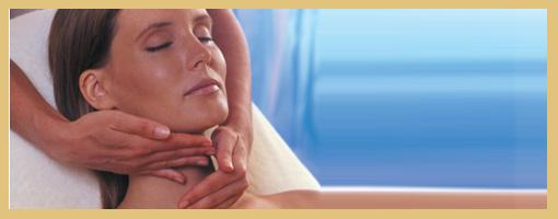image_Facial_Treatments_002