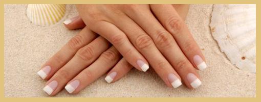 image_Manicure