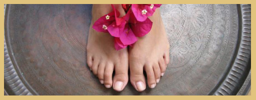 image_Pedicure